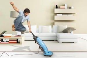 شركة تنظيف منازل بحفر الباطن المنطقة بساط الريحية