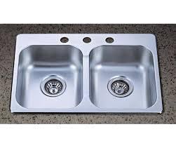 كيفية تنظيف حوض المطبخ بالدمام